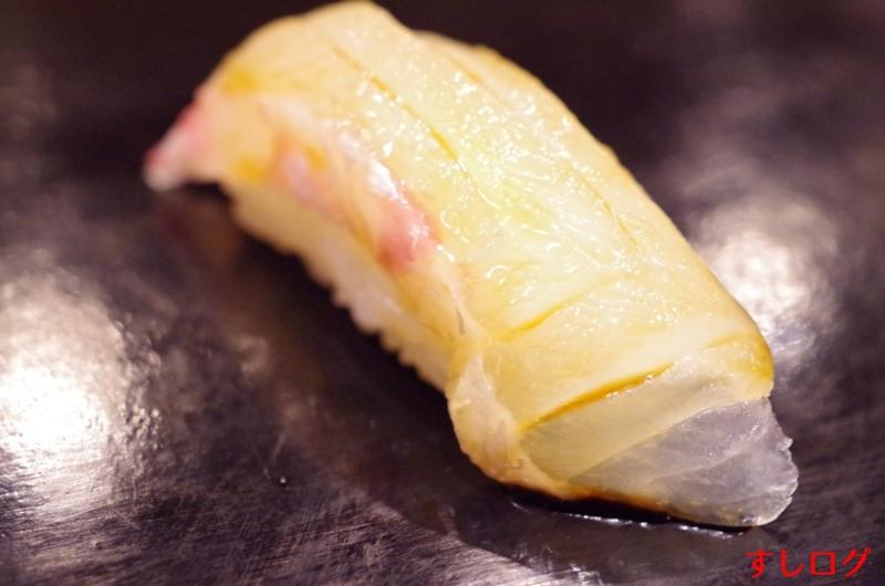 f:id:edomae-sushi:20150331203548j:plain