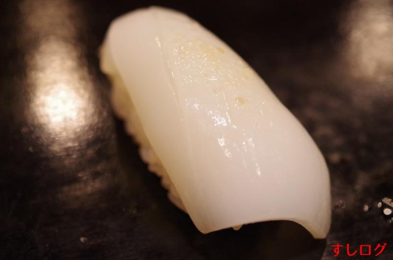f:id:edomae-sushi:20150331203550j:plain