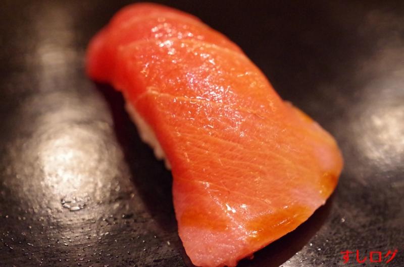 f:id:edomae-sushi:20150331203551j:plain