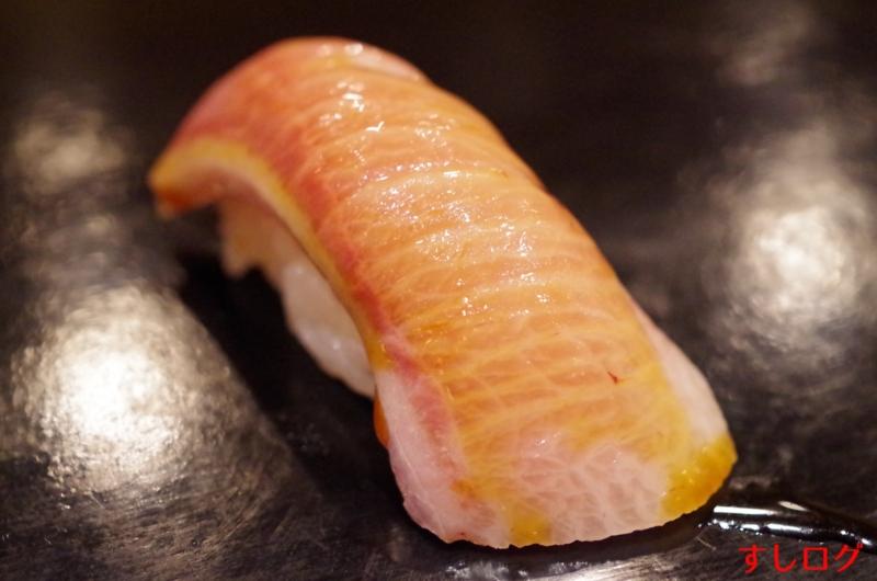 f:id:edomae-sushi:20150331203552j:plain