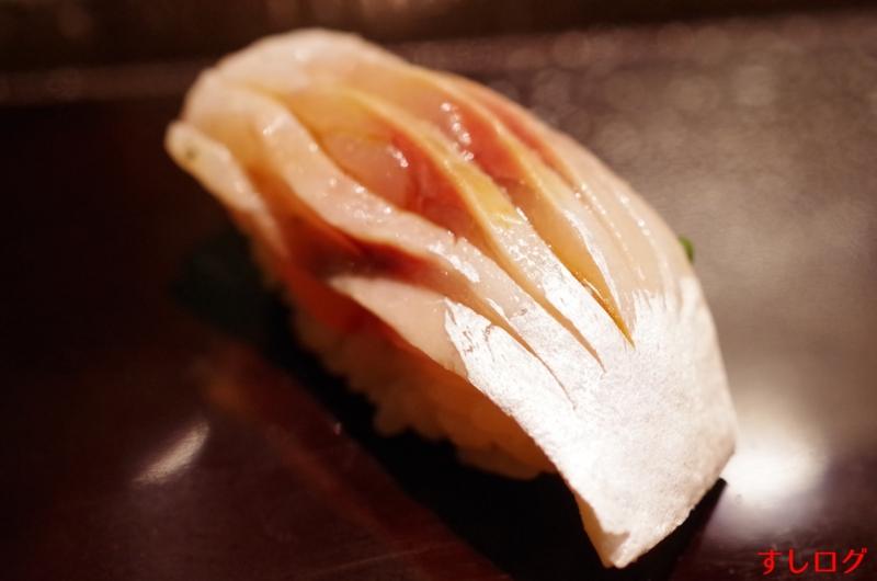 f:id:edomae-sushi:20150403225745j:plain