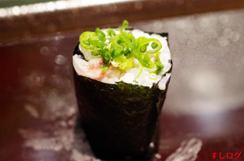 f:id:edomae-sushi:20150403225748j:plain