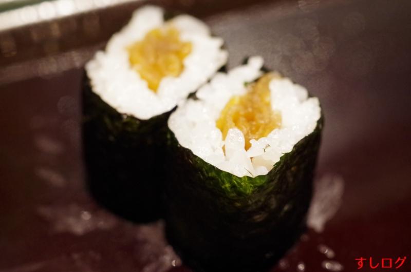 f:id:edomae-sushi:20150403225749j:plain