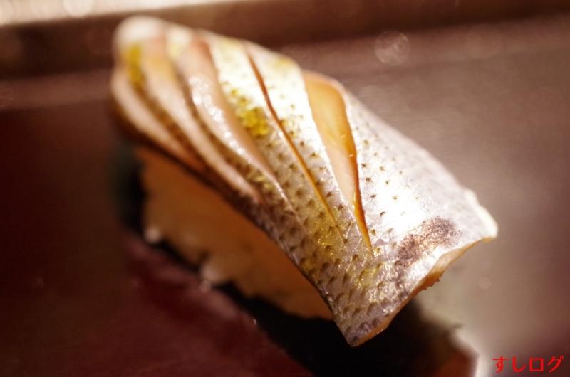 f:id:edomae-sushi:20150403225753j:plain