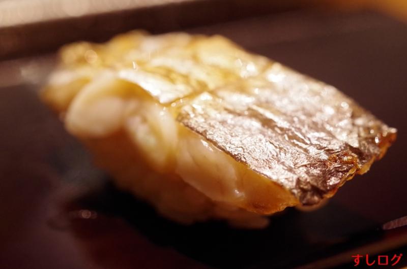 f:id:edomae-sushi:20150403225756j:plain