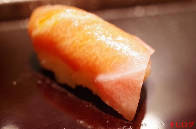 f:id:edomae-sushi:20150403225759j:plain
