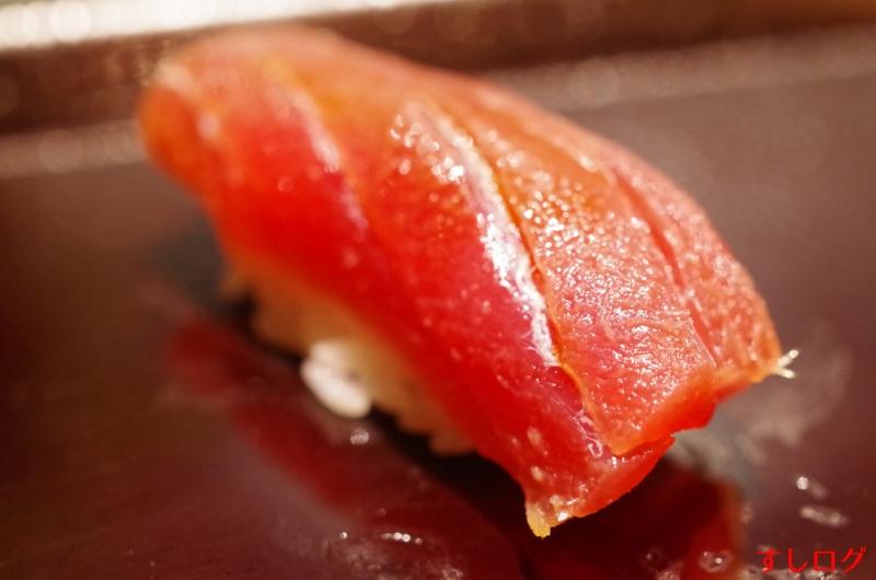 f:id:edomae-sushi:20150403225800j:plain