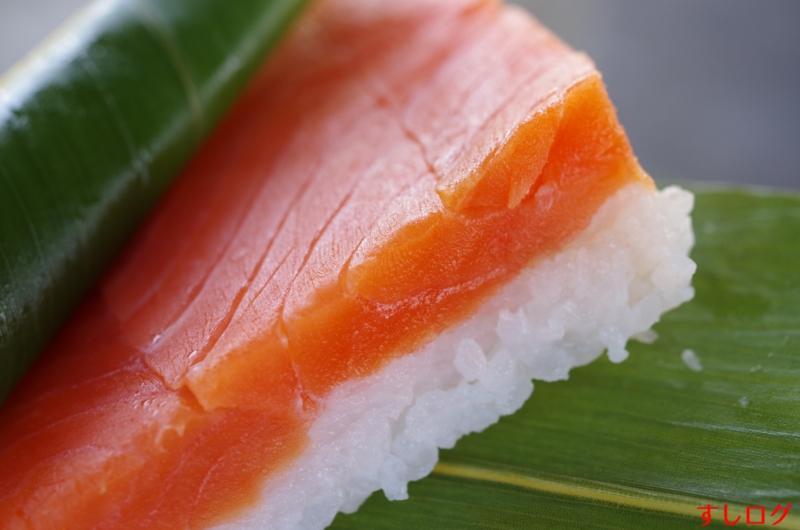f:id:edomae-sushi:20150409201903j:plain