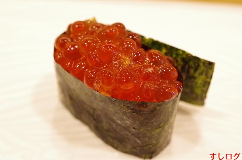 f:id:edomae-sushi:20150416223457j:plain