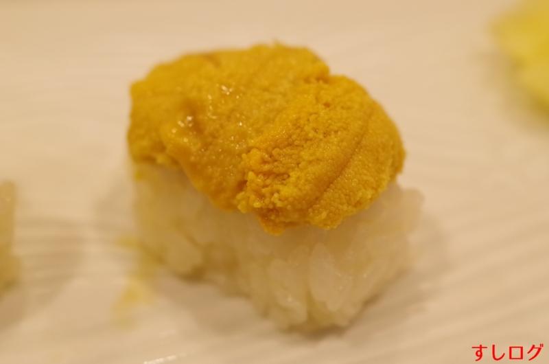 f:id:edomae-sushi:20150416223500j:plain