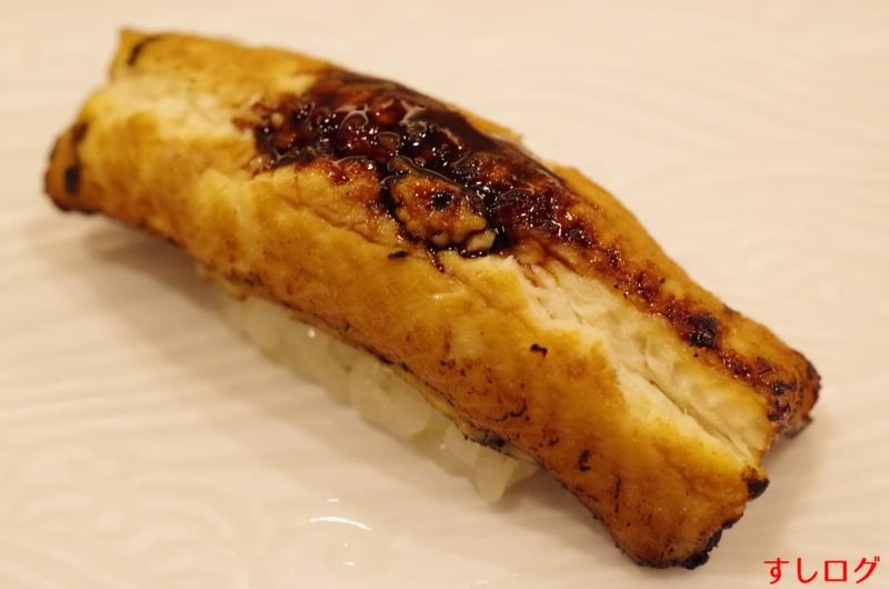 f:id:edomae-sushi:20150416223502j:plain