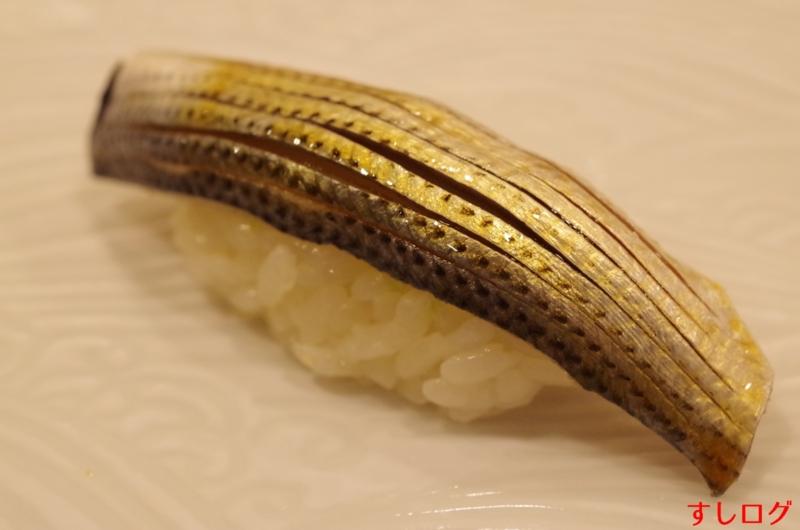 f:id:edomae-sushi:20150416223506j:plain