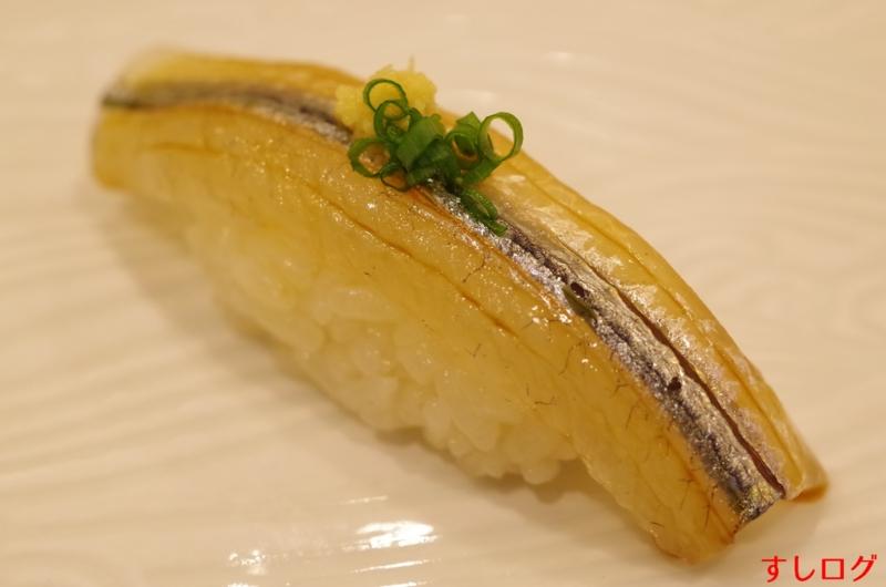 f:id:edomae-sushi:20150416223508j:plain