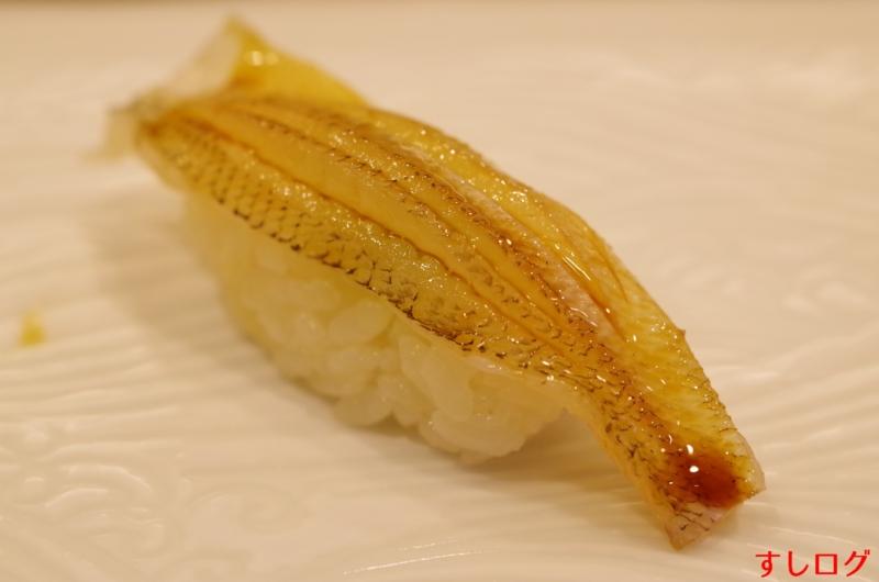 f:id:edomae-sushi:20150416223512j:plain