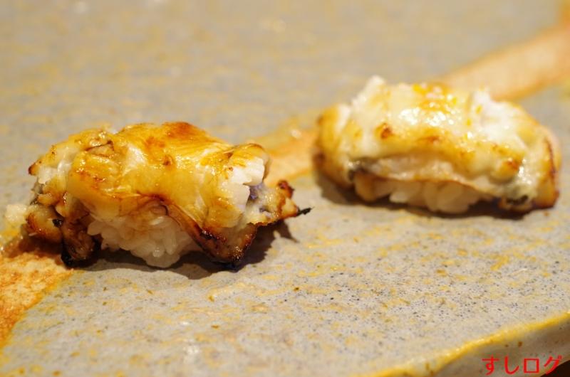 f:id:edomae-sushi:20150418211358j:plain