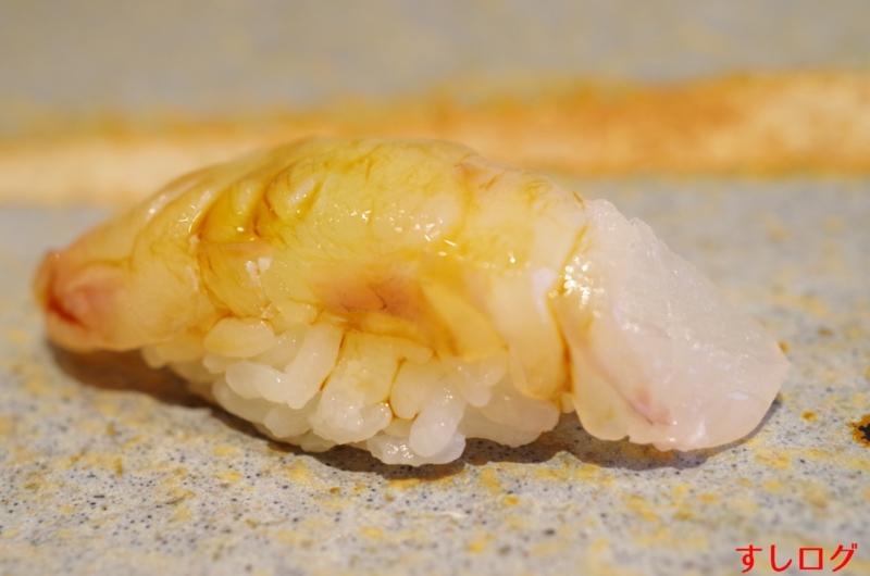 f:id:edomae-sushi:20150418211408j:plain