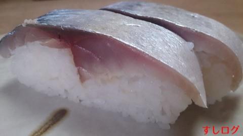 f:id:edomae-sushi:20150418215728j:plain