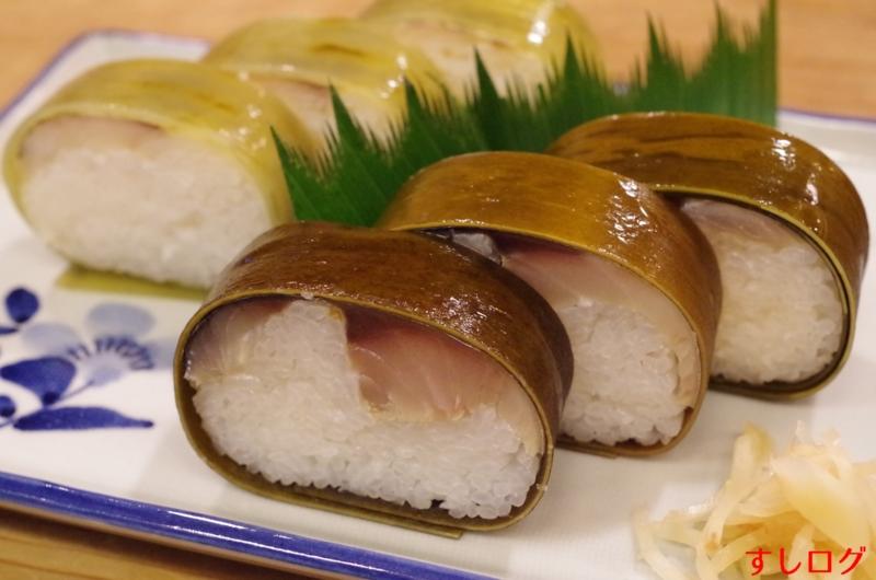 f:id:edomae-sushi:20150419080758j:plain