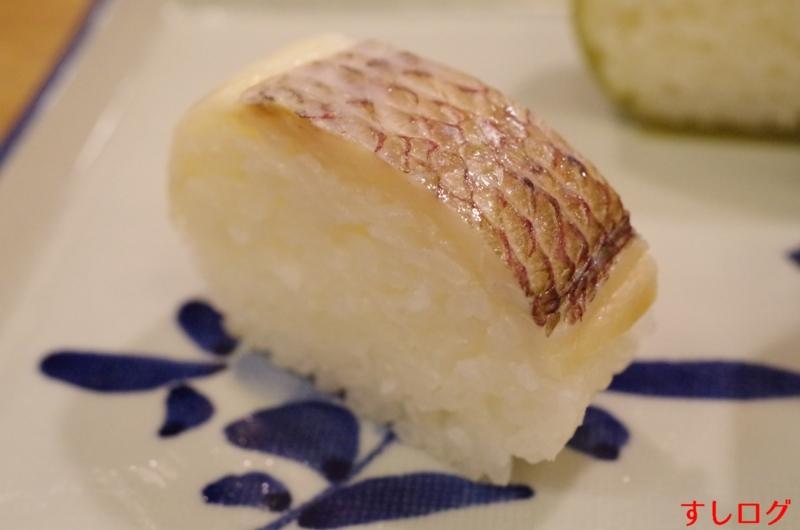 f:id:edomae-sushi:20150419080801j:plain