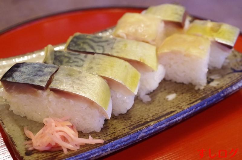 f:id:edomae-sushi:20150420195859j:plain