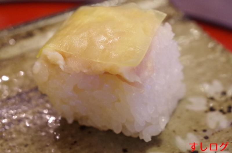 f:id:edomae-sushi:20150420195902j:plain