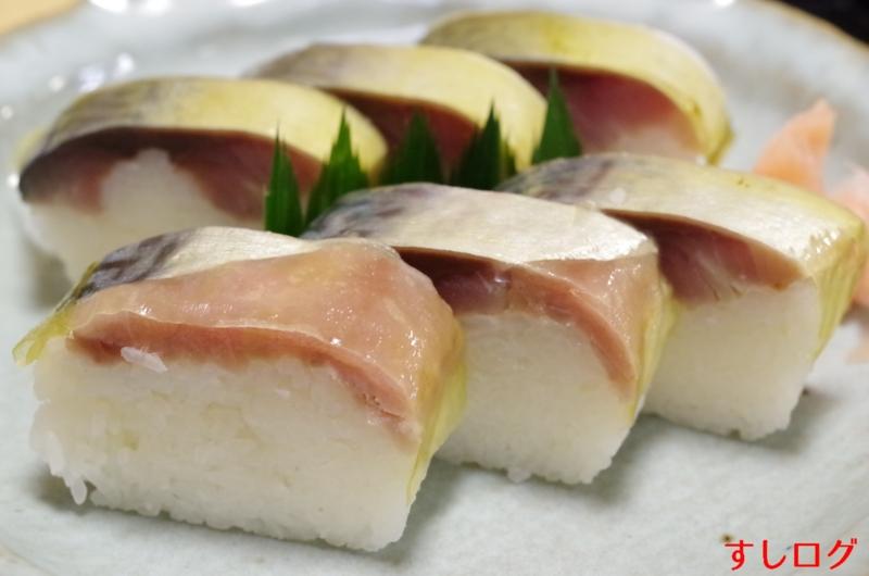 f:id:edomae-sushi:20150423231141j:plain