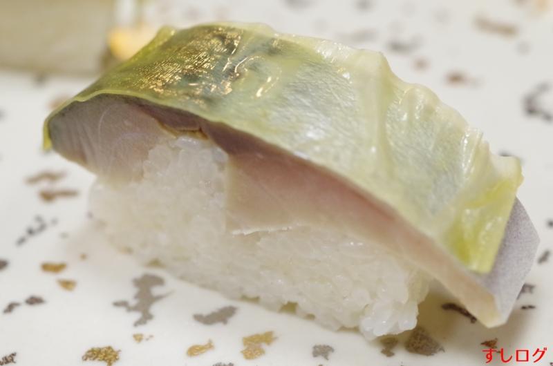 f:id:edomae-sushi:20150424173305j:plain