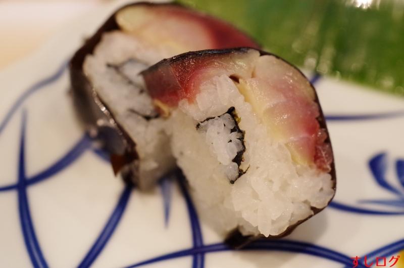 f:id:edomae-sushi:20150425133153j:plain