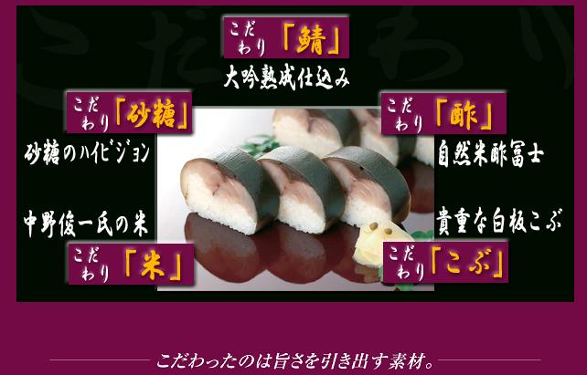 f:id:edomae-sushi:20150426104946p:plain