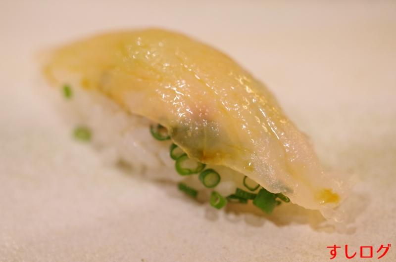 f:id:edomae-sushi:20150427225648j:plain