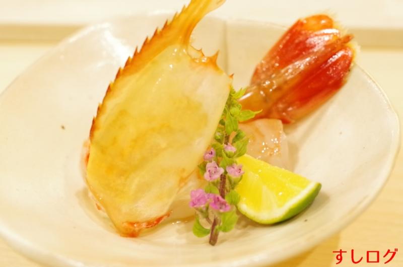 f:id:edomae-sushi:20150427225715j:plain