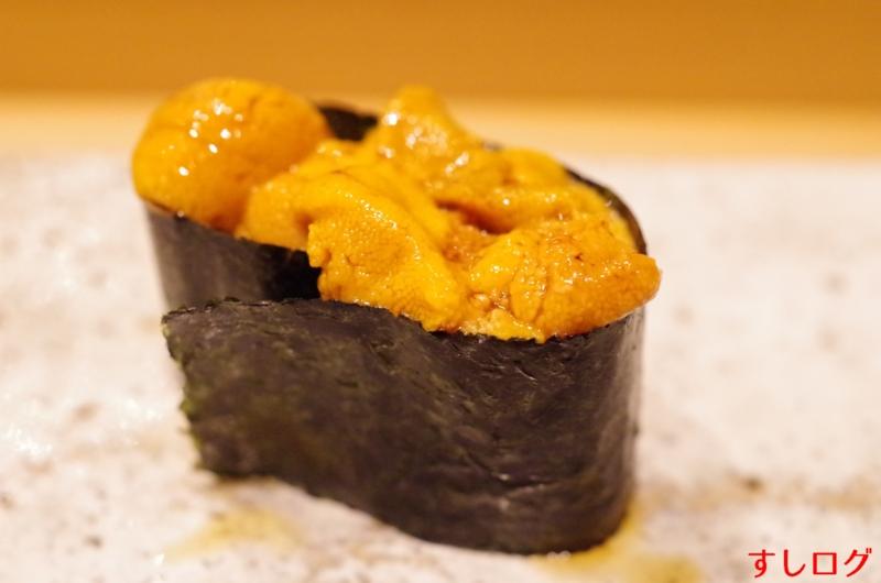 f:id:edomae-sushi:20150429124439j:plain