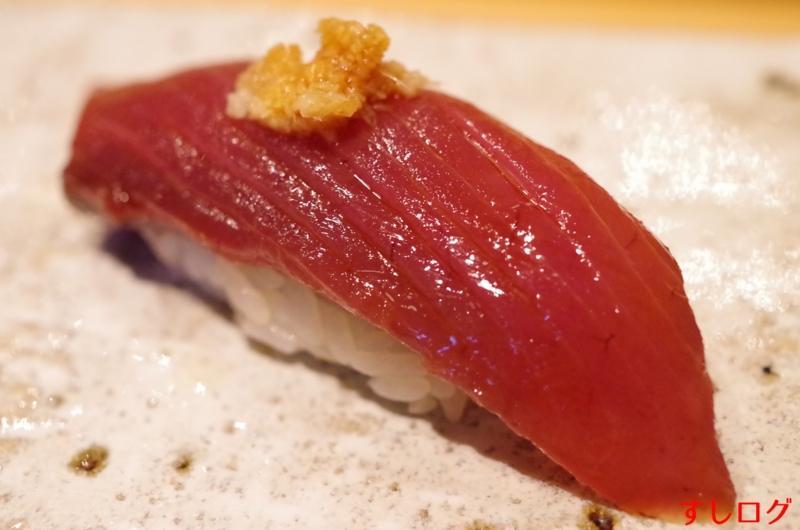 f:id:edomae-sushi:20150429124440j:plain