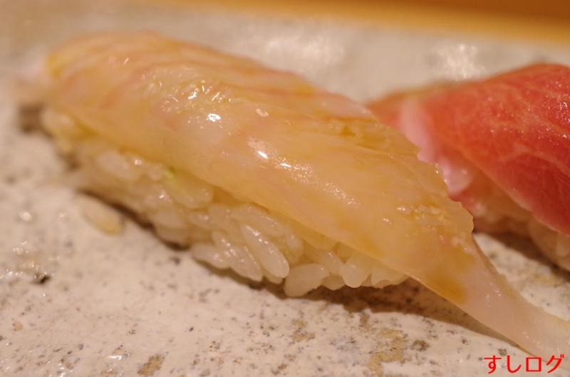 f:id:edomae-sushi:20150429124443j:plain