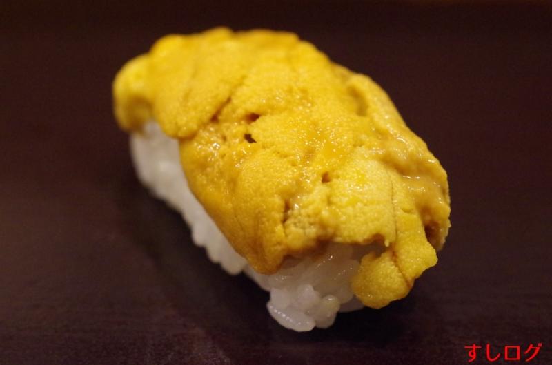 f:id:edomae-sushi:20150429150924j:plain