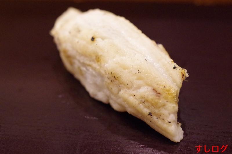 f:id:edomae-sushi:20150429150926j:plain