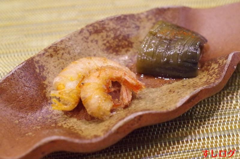 f:id:edomae-sushi:20150429150928j:plain