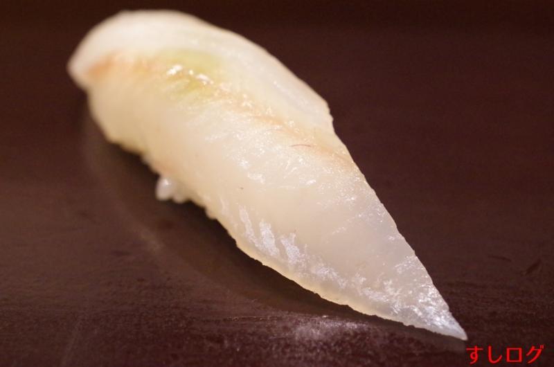 f:id:edomae-sushi:20150429150931j:plain