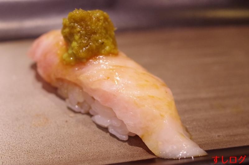 f:id:edomae-sushi:20150501221322j:plain