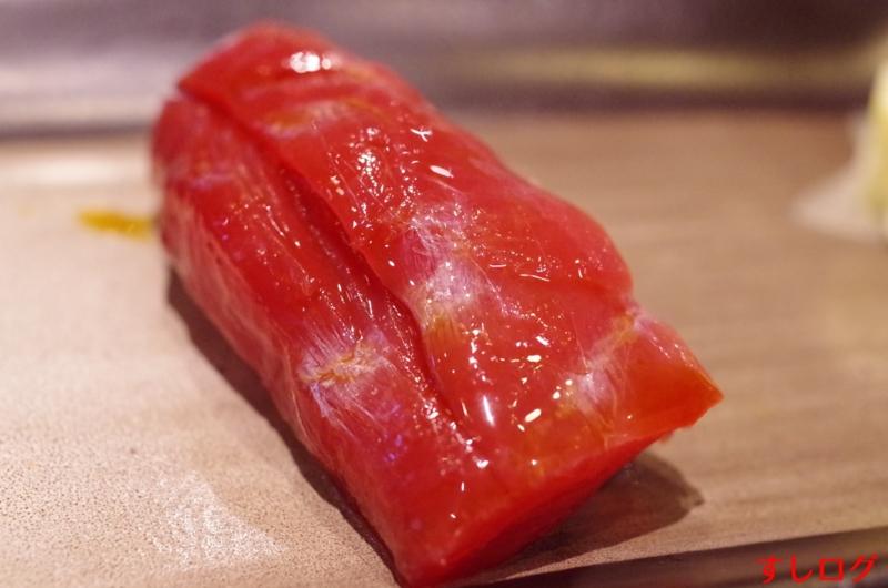 f:id:edomae-sushi:20150501221323j:plain