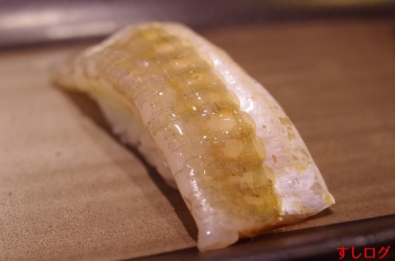 f:id:edomae-sushi:20150501221326j:plain