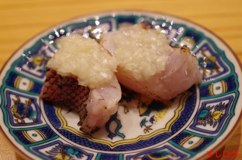 f:id:edomae-sushi:20150501225220j:plain