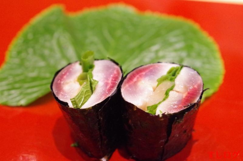 f:id:edomae-sushi:20150501225223j:plain