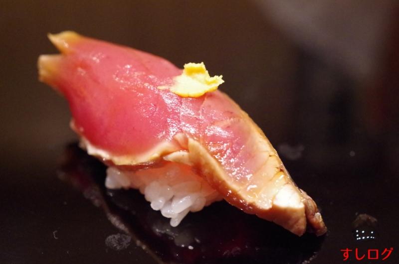 f:id:edomae-sushi:20150501225224j:plain