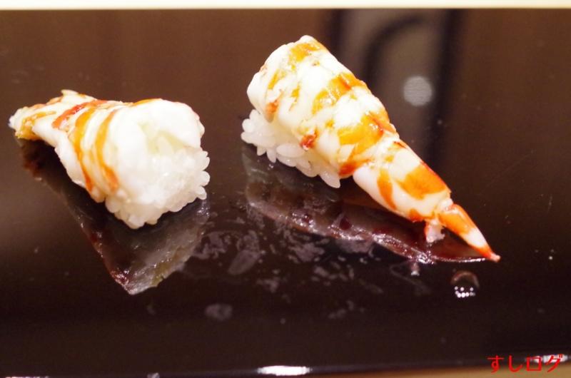 f:id:edomae-sushi:20150501225230j:plain