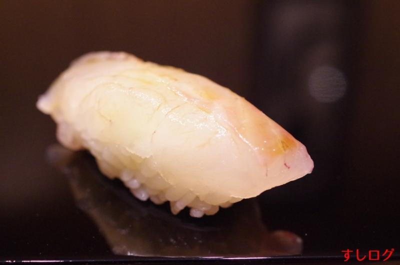 f:id:edomae-sushi:20150501225231j:plain