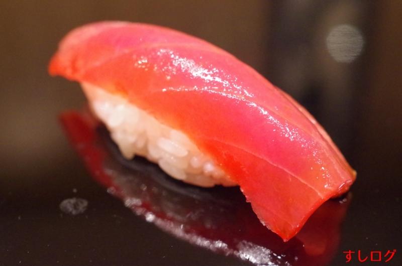 f:id:edomae-sushi:20150501225234j:plain