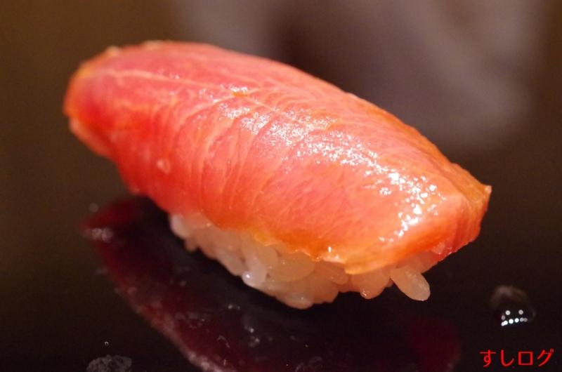 f:id:edomae-sushi:20150501225235j:plain