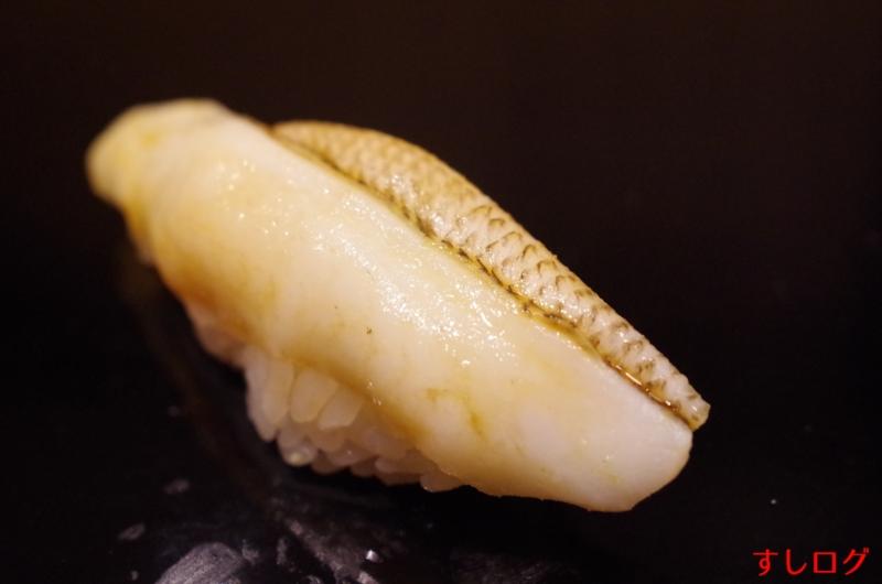 f:id:edomae-sushi:20150501225236j:plain