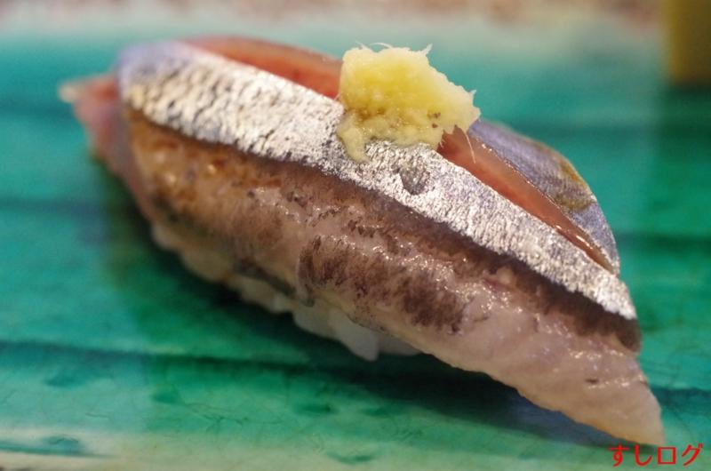 f:id:edomae-sushi:20150504213622j:plain